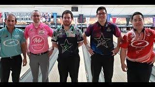 PBA Bowling Jonesboro Open 03 03 2019 (HD)