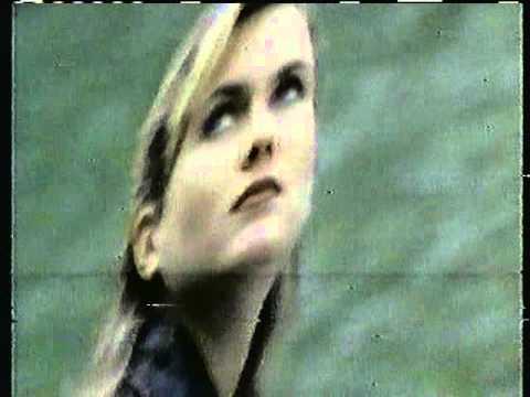 The Juliana Hatfield Three - For the Birds mp3