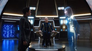 Star Trek: Discovery - All We Have