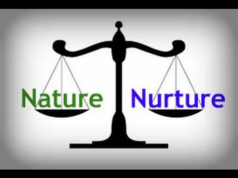 Origins of Narcissism: The Nature vs. Nurture Debate
