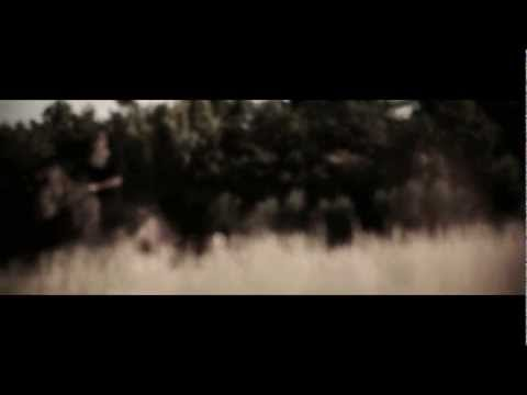 Martyr Lucifer - The Horseride (radio edit) HD