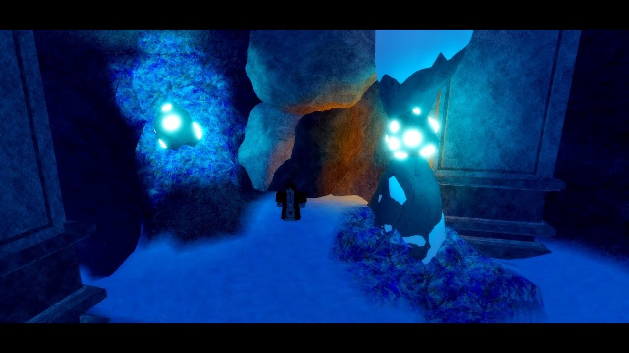 Star Wars Crystal Caves On Ilum Roblox How To Find Blue Ore Heaven In Ilum 2 Roblox Star Wars Youtube