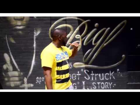 Big L - Live on Forever  (Documentary Soundtrack) OFFICIAL VIDEO + LYRICS