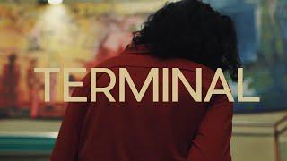 """""""Terminal"""" - Curta Metragem (2018)"""