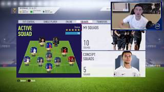 Weekend League Investments Flew & When To Buy Back for Major Profit!