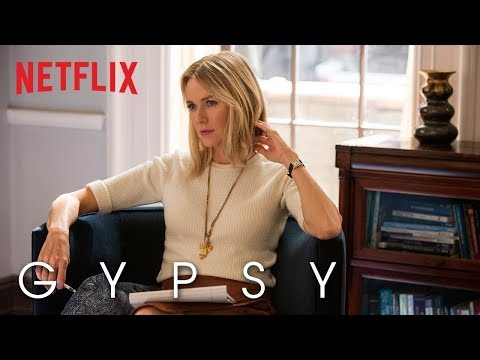 Gypsy | Featurette [HD] | Netflix