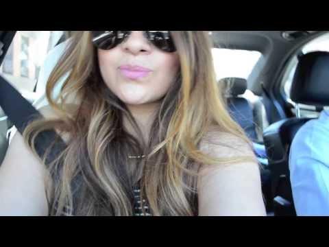 Vlog 2: We love Organic?