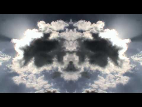 Video Art - Vanity by Hristos Anestopoulos