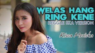 Download Risca Moriska - Welas Hang Reng Kene - SKA Version