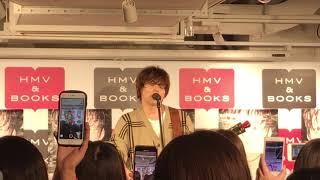岸洋佑(Yosuke Kishi)-カブトムシ