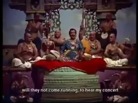Oru Naal Pothuma Remix Hand Bag Ah Na Iruntha