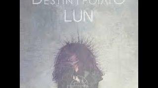 Destiny Potato - lunatic