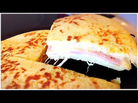 ❥-omelette-à-l'italienne.