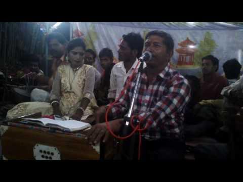 Mukesh Sen Aston Dekchha
