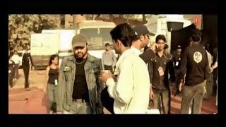 Naam hai tera tera lyrics
