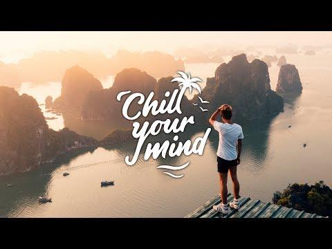 Avicii - SOS Ft. Aloe Blacc (Pascal Junior Remix)