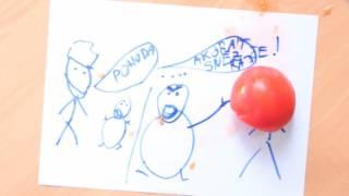 Draw My Life   Martin