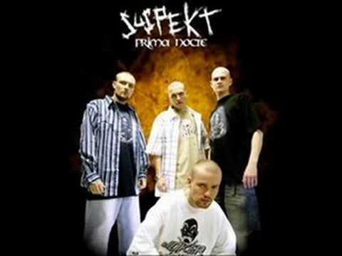 Suspekt - Kinky Fætter (lyrics)
