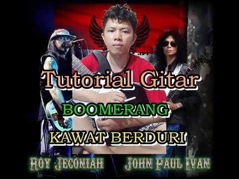 tutorial-gitar-boomerang-kawat-berduri-by-annes
