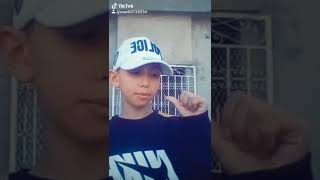 فيديو زوين عند reda tiger officiel wow wow wow