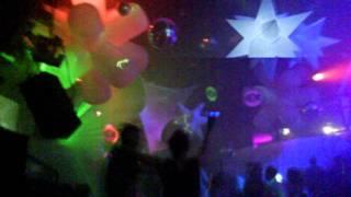 Happy Rollers - Musik (DJ Ham Remix)