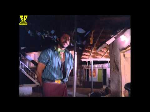 Amma Todu Lekunna Nanna Todu Lekunna| Songs| Brahma Putrudu