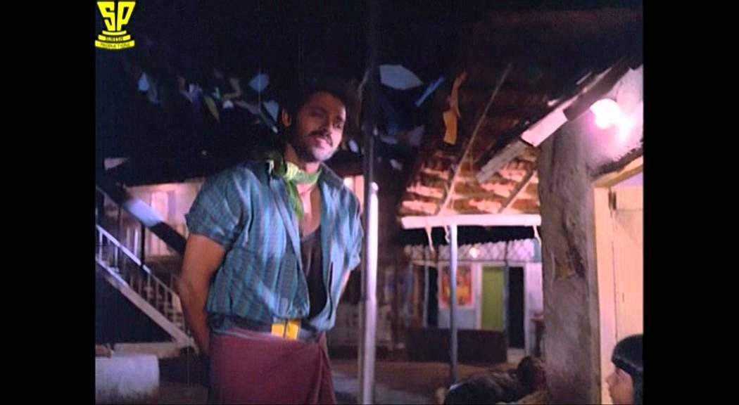 Telugu Songs (Venkatesh Songs) on
