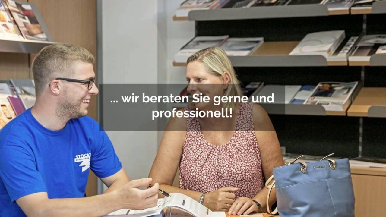 Exklusive Partnersuche - Elite Partnervermittlung