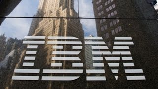 Why IBM Is Buying Weather Co. Digital Assets