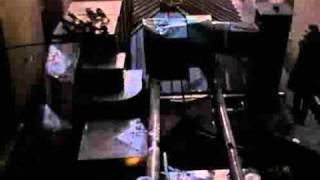 Se7en (1995) Trailer