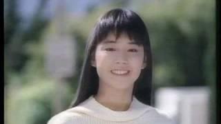 """曲情報求む♪"""" """" by サーカス(Circus). 第4弾 1988秋."""