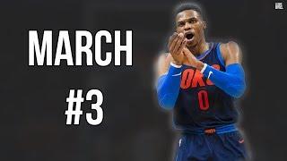 Basketball Beat Drop Vines 2018 (March #3) || HD