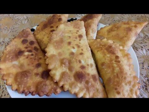 Наш Рецепт. Вкусные рецепты » Кубите