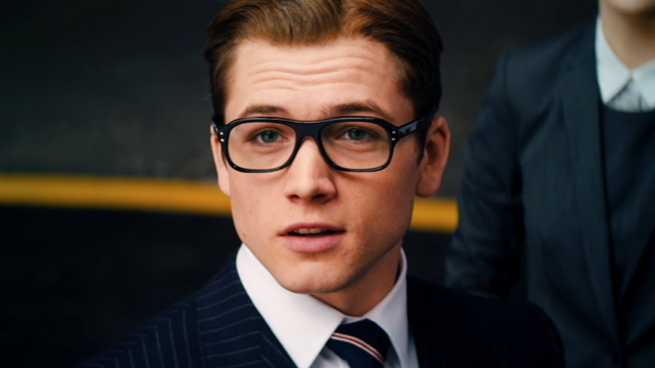 Kingsman Hd Stream