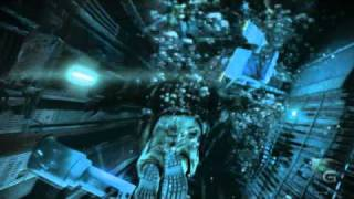 Crysis 2 walkthrough parte 1 gameplay completo in italiano ITA HD 720p