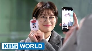 Video My Father is Strange | 아버지가 이상해 – Ep.3 [ENG/IND/2017.03.18] download MP3, 3GP, MP4, WEBM, AVI, FLV Maret 2018