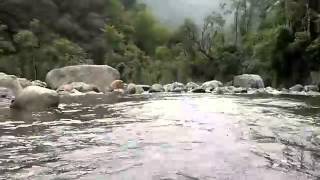 Torghar the Pradise on erth a tour to Village Gagani Basi Khel   YouTube