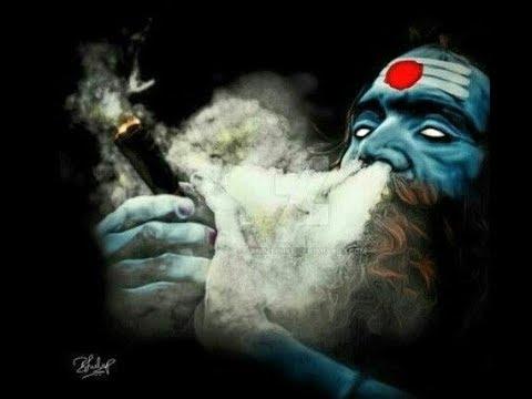 best mahakal dj song nasha chadha hai full hd youtube