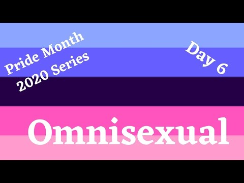 Twin Cities Quorum is... | LGBT Minneapolis, St. Paul Chamber of Commerce from YouTube · Duration:  1 minutes 29 seconds