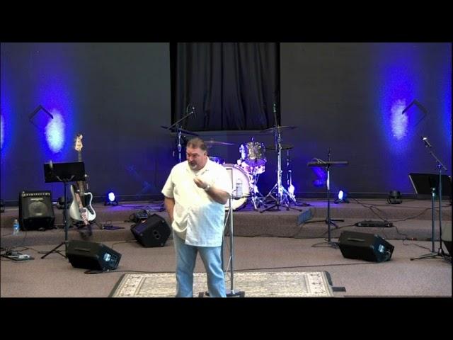 LifePoint Church A Virtue Tour - Truth