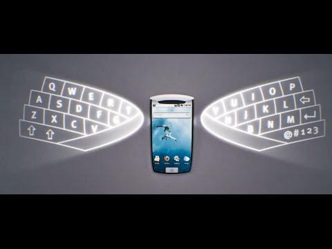 Mozilla новый смартфон 2014 | Mozilla a new smartphone of the future [Лучшее из Лучших]