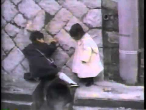 Big Brother helps little sister | Touching video Classic America's Funniest Home Videos from YouTube · Duration:  41 seconds