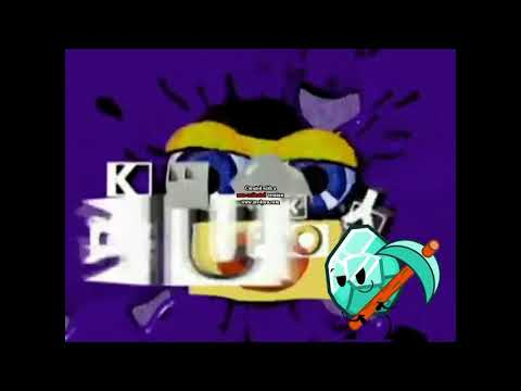 Klasky Csupo In Luig Group Powers