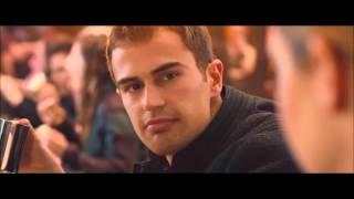 Divergent -