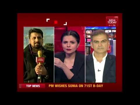 India Today Inside Lush Wedding Resort Booked For Virat And