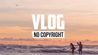 JayJen - Rainbow (Vlog No Copyright Music)