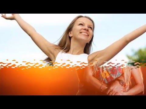 эхо гвердцители клип. Песня Мы эхо - Тамара Гвердцители и Дмитрий Дюжев скачать mp3 и слушать онлайн