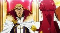 GATE Jieitai Kanochi nite Kaku Tatakaeri Season 2 Fan Trailer