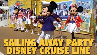 sailing-away-deck-party-disney-cruise-line