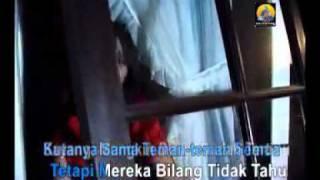 Video Klip Alamat Palsu - Ayu Ting Ting.flv Mp3